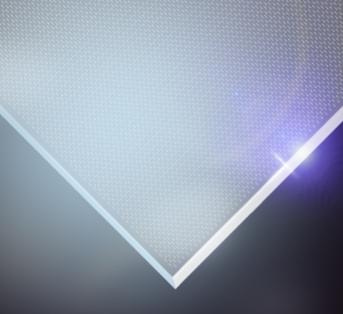 Laser Engraved Intertek Trading